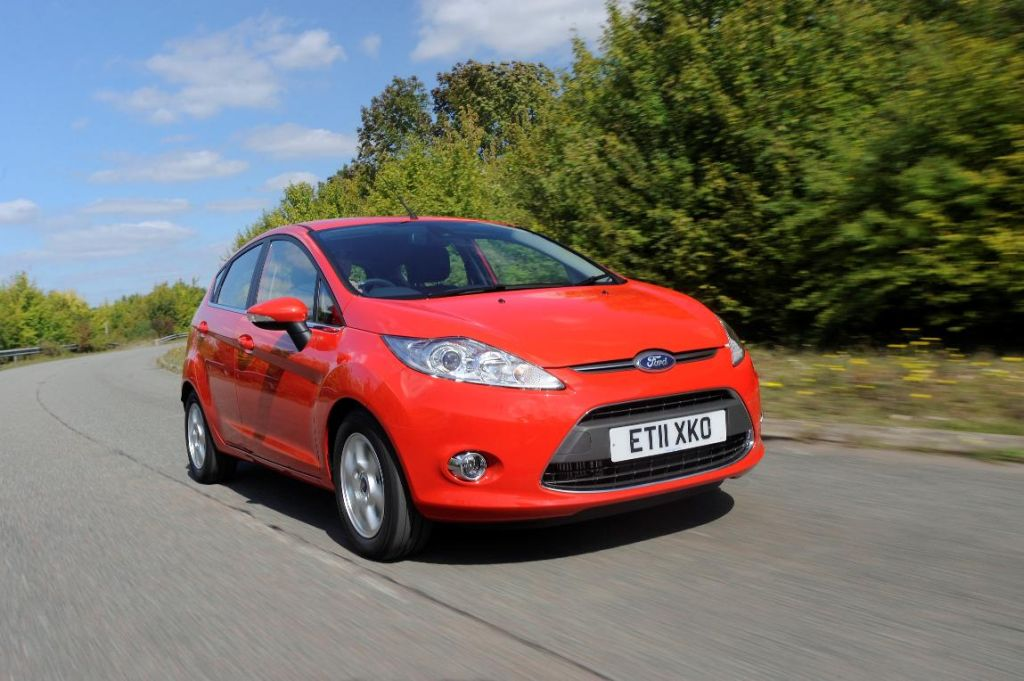 ford fiesta zetec 2011 features with 008722 Ford Fiesta Range Just Gets Better on UsedCar aspx additionally 1568743 furthermore 138196 Ford Fiesta B Spec furthermore All New Ford Fiesta New Used Uk Ford Dealers additionally Photos Of Ford Fiesta.