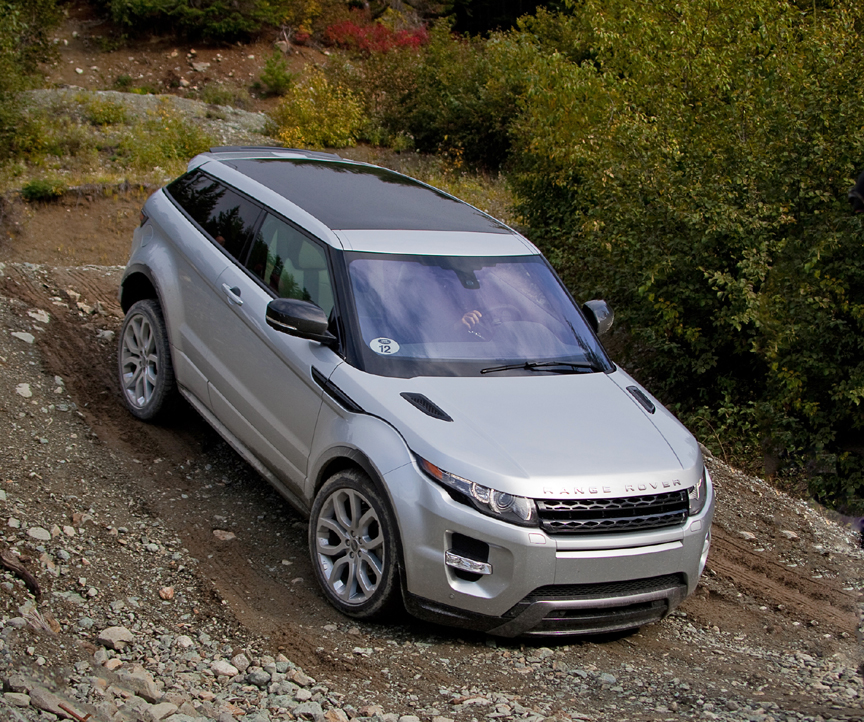 used car parts for sale toronto with 2012 Land Rover Range Rover Evoque First Drive on World Biggest Spider additionally 2012 Land Rover Range Rover Evoque First Drive moreover 1993 Nissan skyline r33 gts sale09 further 1986 El Camino Ss Pro Touring 471858 additionally truckandtrailer.