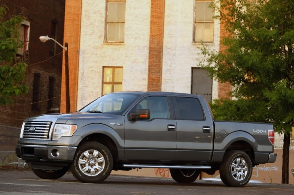 """2012 18"""" Ford F150 Expedition Ranch Limited Factory Stock Chrome Wheels Rims"""
