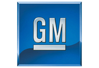 012891-gm-s-u-s-sales-up-2-percent-october.1.jpg