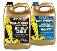 Universal Lubricants Becomes The Recycled Motor Oil
