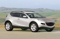 all new 2013 mazda cx 5 offers best highway fuel mileage of any suv sold in united states. Black Bedroom Furniture Sets. Home Design Ideas