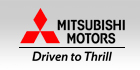 Mitsubishi Adds Aerovironment 39 S Turnkey Electric Vehicle Charging Station And Installation