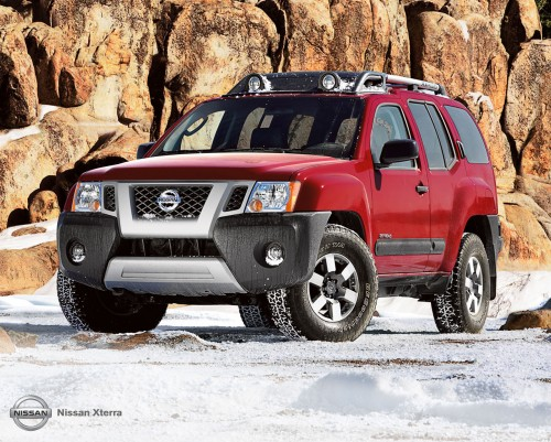 http://www.theautochannel.com/news/2012/02/24/026585-heels-wheels-2012-nissan-xterra-review.1-lg.jpg