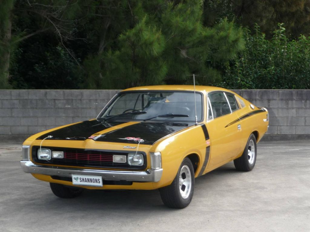 Wonderful Classic Cars Sydney For Sale Images - Classic Cars Ideas ...