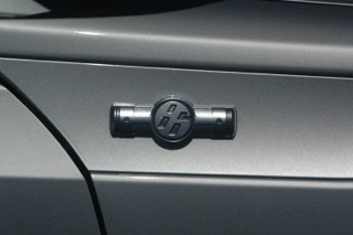 Scion Fr S Review By Steve Purdy Lg on Subaru Boxer Fuel Injector
