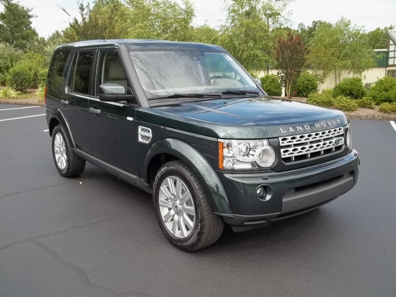 s car discovery sport review landrover original and photo land rover of driver reviews test cost