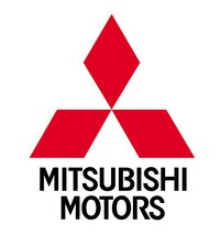 Spectacular September Sales Prompt Mitsubishi Motors To Extend 0 9 Finance Offer To Include Asx
