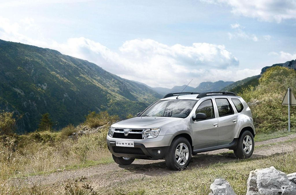 uk 39 s most affordable suv dacia duster becomes one of country 39 s least depreciating new cars. Black Bedroom Furniture Sets. Home Design Ideas