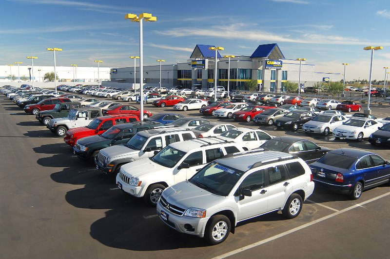 Used Car Inventory >> Search Thousands Of Dealer S Used Car Inventory Prices Pics And Specs