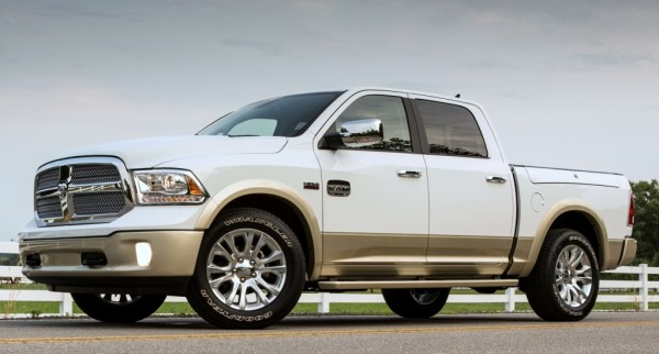 2013 ram 1500 express rocky mountain review. Black Bedroom Furniture Sets. Home Design Ideas