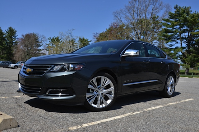 2014 chevy impala ss 2 door images galleries with a bite. Black Bedroom Furniture Sets. Home Design Ideas