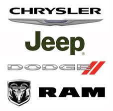 Chrysler Capital Finance >> Chrysler Capital Launched As The Full Service Finance