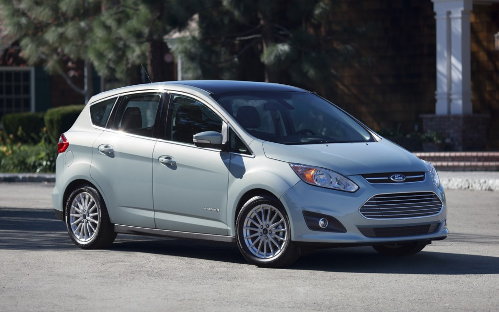 heels on wheels 2013 ford c max hybrid review. Cars Review. Best American Auto & Cars Review