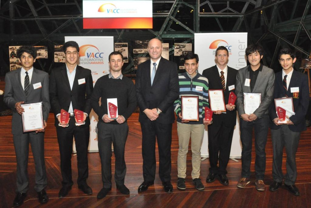 trinity college melbourne essay competition 2013