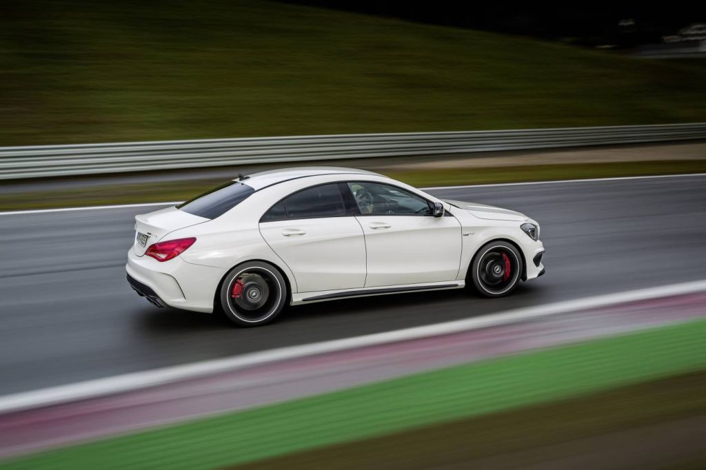 mercedes benz financial services australia takes 1st place in dealer. Cars Review. Best American Auto & Cars Review