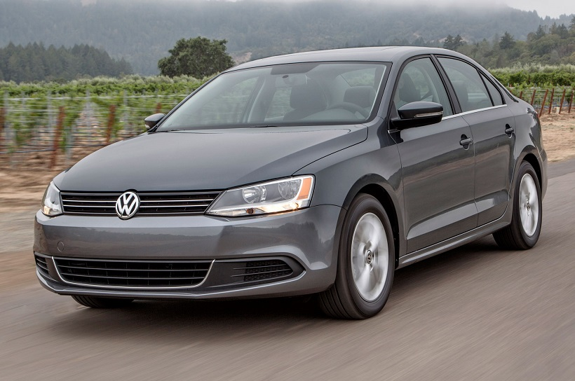 heels on wheels 2014 volkswagen jetta review. Black Bedroom Furniture Sets. Home Design Ideas