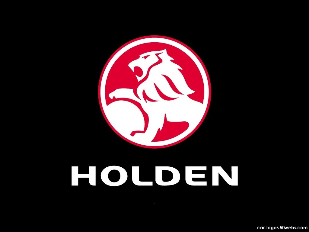 holden commodore marketing Holden's chief marketing executive, mark harland, is out at the brand and holden new zealand managing director kristian aquilina is in.