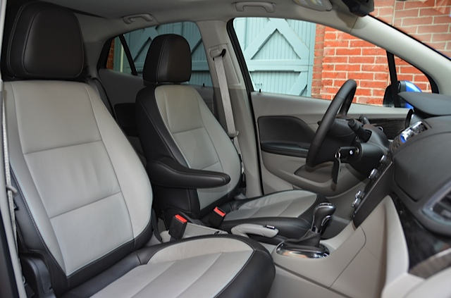 buick encore 2014 interior. photo select to view enlarged photo buick encore 2014 interior r