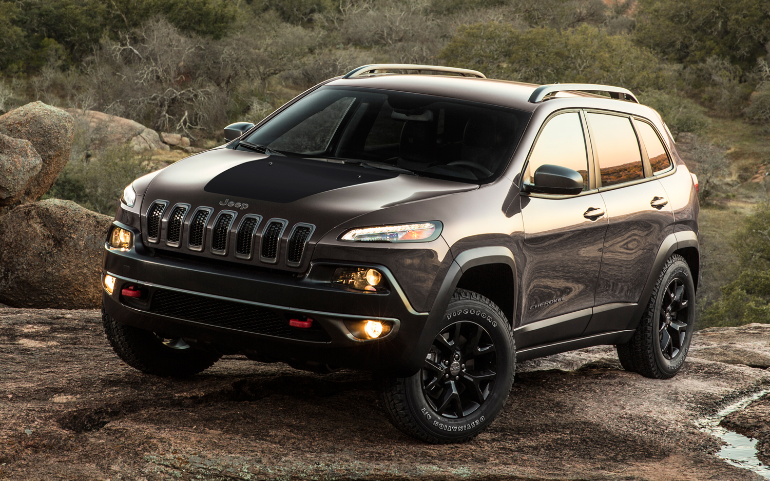 2014 jeep cherokee review car reviews new car prices review ebooks. Cars Review. Best American Auto & Cars Review