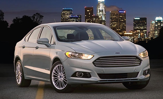 2014 ford fusion hybrid se carey russ review. Cars Review. Best American Auto & Cars Review