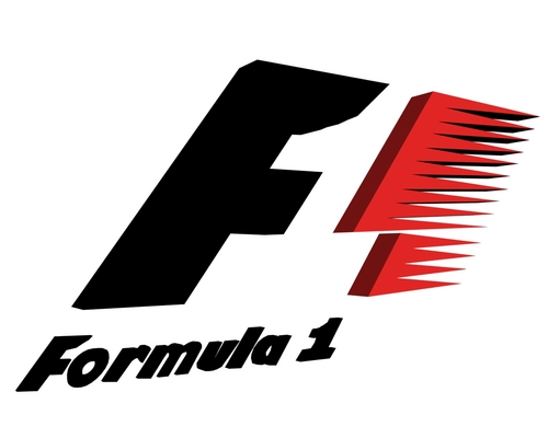 Formula 1 (2014) Italian Grand Prix Practice Two PDTV x264-W4F mp4
