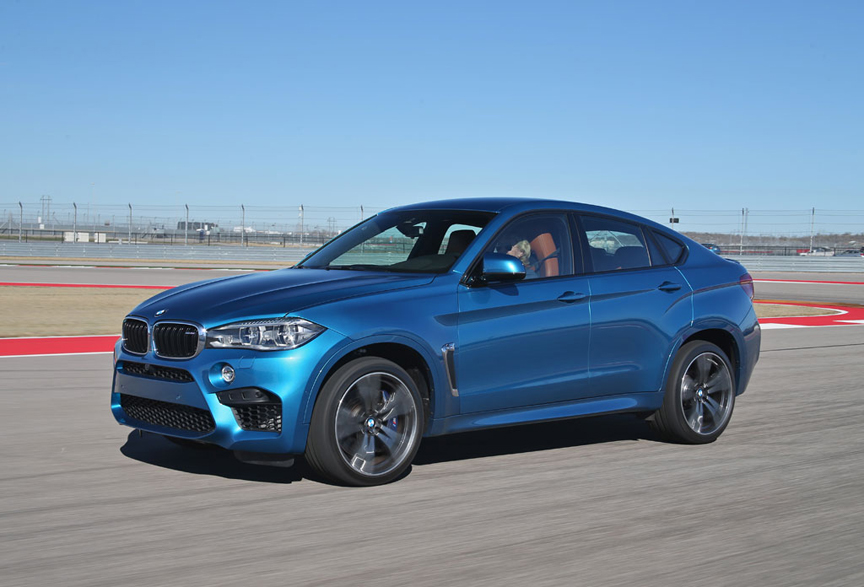 first drive new bmw x6 m by henny hemmes video. Black Bedroom Furniture Sets. Home Design Ideas