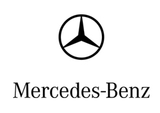 Mercedes benz usa announces details of new corporate for Mercedes benz corporate office