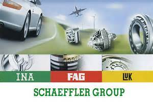 Premier Auto Group >> Schaeffler to Exhibit Game-changing Asymmetric Main Shaft Bearing and Breakthrough WiPro ...