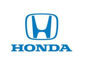 Honda Financial Services Account >> Honda And Acura Financial Services Launch Digital Campaign For 2015