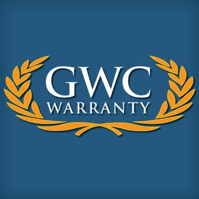 gwc warranty helping used car dealers sell more cars with best in class products service. Black Bedroom Furniture Sets. Home Design Ideas