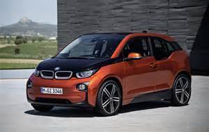 10 Most Fuel Efficient Luxury Cars Of 2015