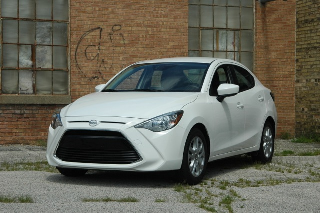 Innovative 2016 SCION IM And IA First Look And Drive By Steve Purdy VIDEO