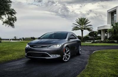 chrysler 200 recall faulty electrical system. Black Bedroom Furniture Sets. Home Design Ideas