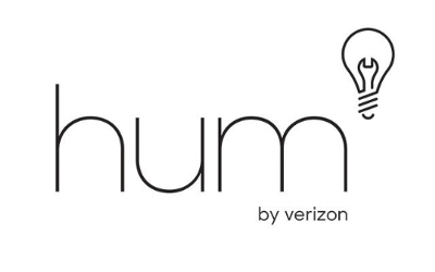 verizon announces the availability of hum creating a smart connected driving experience for. Black Bedroom Furniture Sets. Home Design Ideas