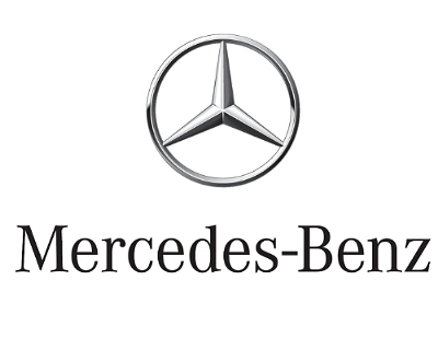 Mercedes benz usa announces appointment of christian for Mercedes benz customer service usa