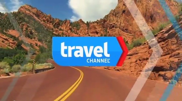 travel network sweepstakes travel channel s the trip 2016 fourth annual 1143