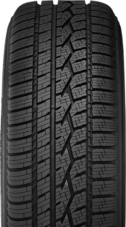 "All Weather Tires >> TOYO CELSIUS ""Variable Conditions"" Tire Review By Steve Purdy"