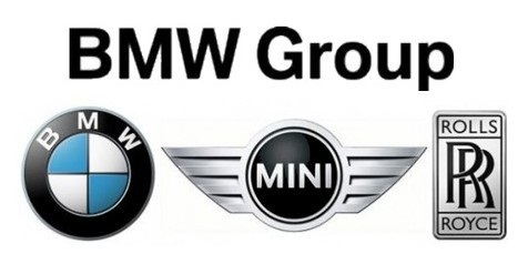 Bmw Group Reports March 2016 U S Sales