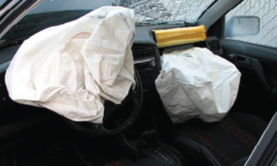 list of air bag recall vehicles autos post. Black Bedroom Furniture Sets. Home Design Ideas