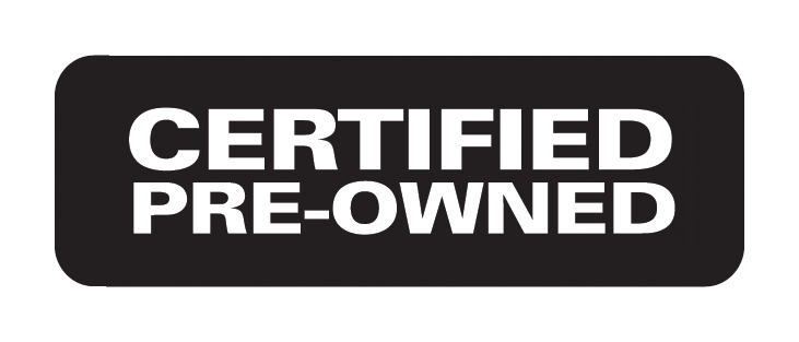 Certified Pre Owned Cars Cpo New Cars Used Cars Car