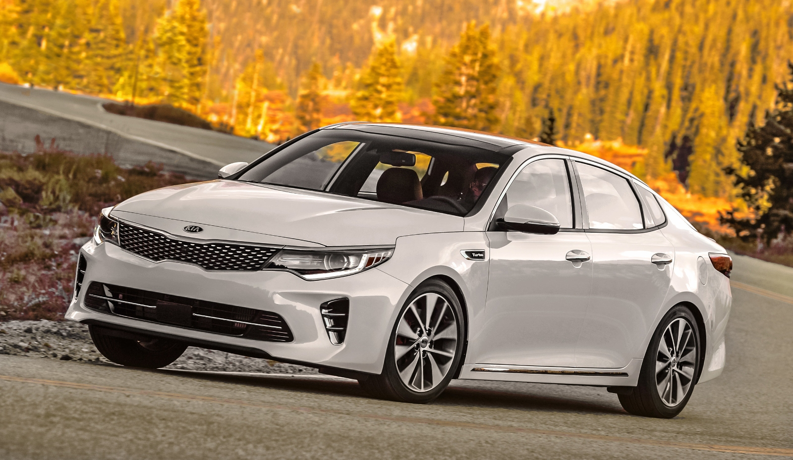 Kia Optima And Soul Named Among The Best Family Cars Of ...