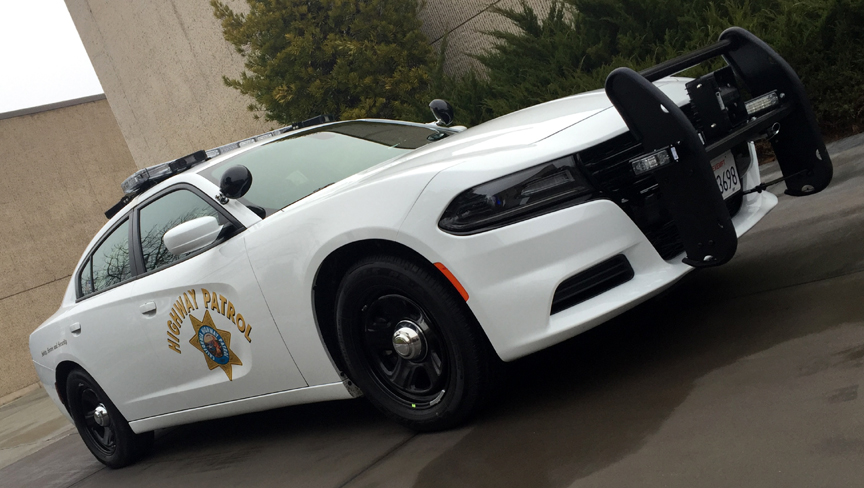 News Dodge Nabs Chp Cars | 2017 - 2018 Best Cars Reviews