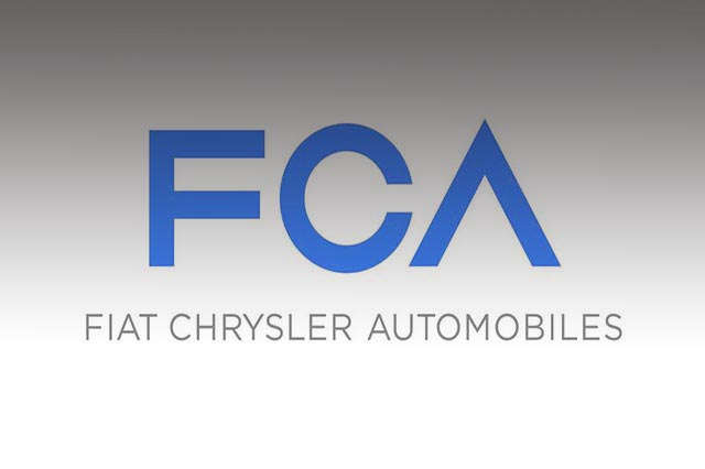 Integrity Auto Sales >> FCA US LLC EXPLANATORY NOTE ON SALES REPORTING PROCES