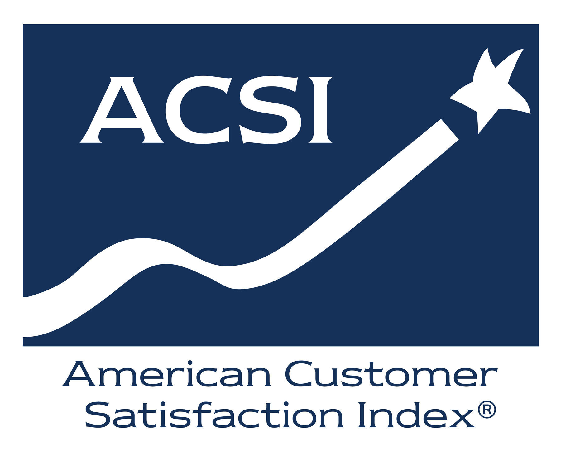 Acsi Car Buyer Satisfaction Rises As Mass Market Autos