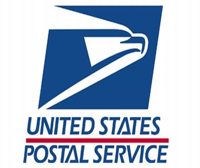 US Postal Service Selects AM General For Prototypes Of The
