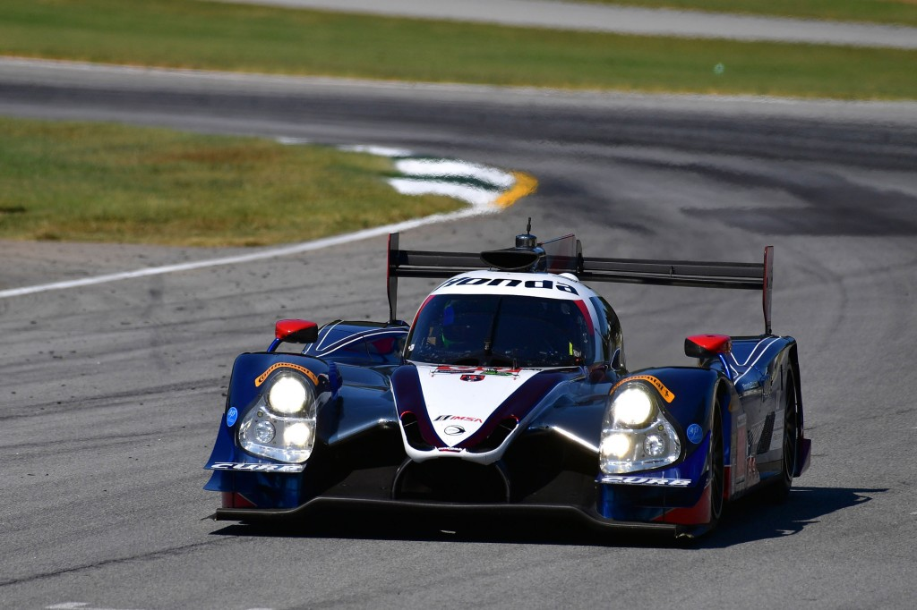 honda claims north american endurance championship with. Black Bedroom Furniture Sets. Home Design Ideas