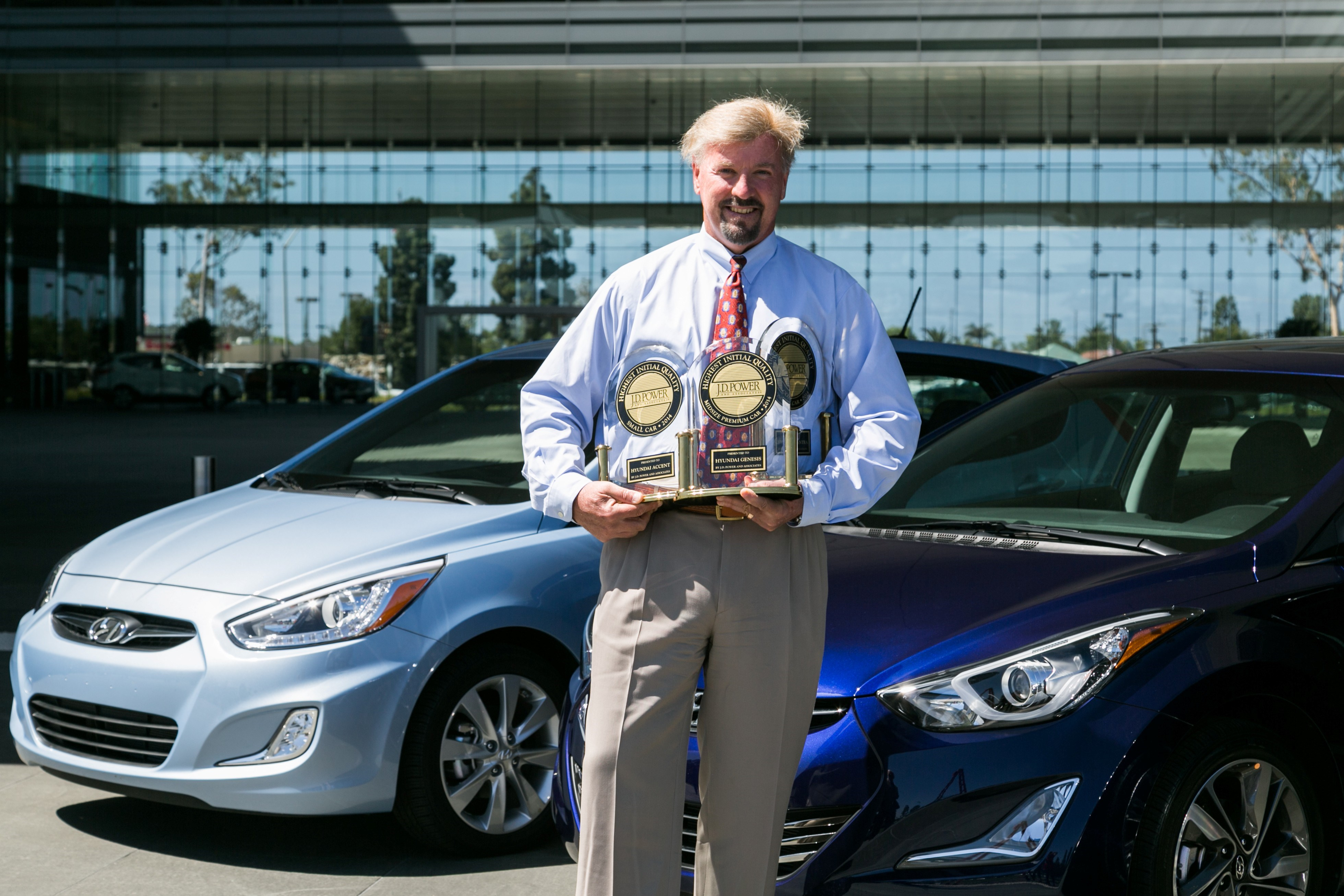 W gerald flannery named interim president and ceo of for General motors atlanta jobs