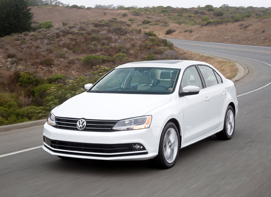 2017 volkswagen jetta sel premium review by carey russ. Black Bedroom Furniture Sets. Home Design Ideas
