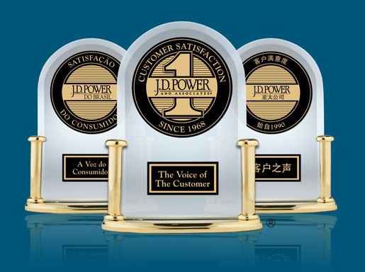 Jd Power Best Used Cars